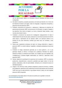 3-partidos-politicos-han-firmado-el-acuerdo-por-la-igualdad-lgbti-en-ecuador-federaci-2