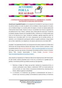3-partidos-politicos-han-firmado-el-acuerdo-por-la-igualdad-lgbti-en-ecuador-federacion-ecuatoriana-de-organizaciones-lgbt