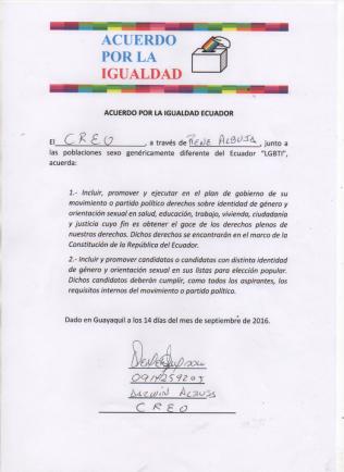 acuerdo-por-la-igualdad-ecuador-firmado-por-el-movimiento-creo-federacion-ecuatoriana-de-organizaciones-lgbti