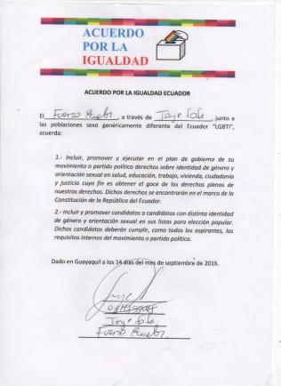 acuerdo-por-la-igualdad-ecuador-firmado-por-el-partido-politico-fuerza-ecuador-partido-roldocista-ecuatoriano-federacion-ecuatoriana-de-organizaciones-lgbti