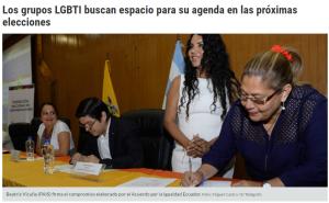 diane-rodriguez-junto-a-beatriz-vicuna-firmando-acuerdo-para-participacion-politica-lgbti