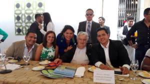 diane-rodriguez-presidenta-de-la-federacion-ecuatoriana-de-organizaciones-lgbt-hablando-junto-a-pepe-mujica-ex-presidente-de-uruguay-y-senador-actual