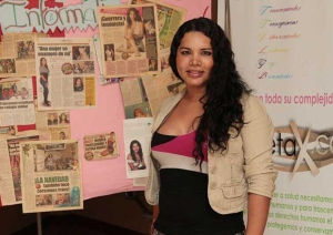 diane-rodriguez-zambrano-activista-transexual-de-ecuador-y-pre-candidata-de-alianza-pais-lgbt