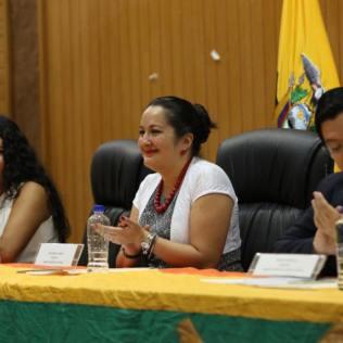 el-acuerdo-por-la-igualdad-ecuador-lgbti-por-un-voto-inclusivo-lgbti-diane-rodriguez-y-ana-marcela-paredes