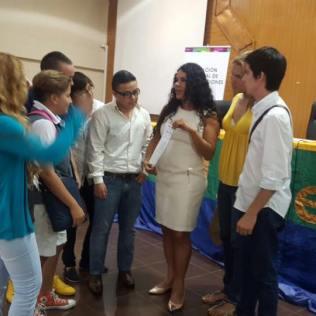 el-acuerdo-por-la-igualdad-ecuador-lgbti-por-un-voto-inclusivo-lgbti-diane-rodriguez-y-documento