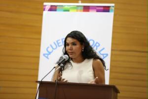 el-acuerdo-por-la-igualdad-ecuador-lgbti-por-un-voto-inclusivo-lgbti-diane-rodriguez