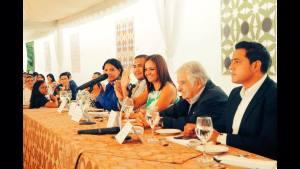 federacion-jovenes-lgbt-ecuador-en-almuerzo-con-jose-pepe-mujica-ex-presidente-de-uruguay-9