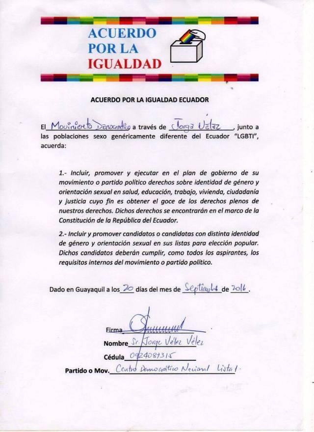firma-del-acuerdo-por-la-igualdad-ded-la-federacion-por-parte-del-movimiento-nacional-democratico