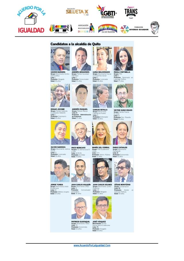 1 Boletin de Prensa - Convocatoria a Firmar el Acuerdo por la Igualdad a Paco Moncayo Luisa Maldonado Mariasol Corral Paola Vintimilla 2 (2)