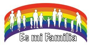 Es mi familia