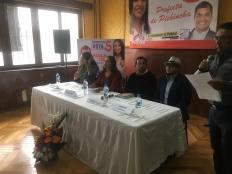 Firma Acuerdo Por la Igualdad Paola Pabon prefecta y Federacion ecuatoriana de organizaciones LGBT (9)